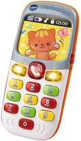 Vtech Baby Baby Learning Smart Phone
