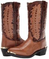Laredo Legion (Tan) Men's Boots