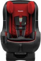 Recaro Roadster - Racing Red