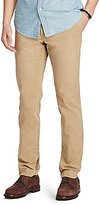 Polo Ralph Lauren Slim-Fit Flat-Front Bedford Chino Pants
