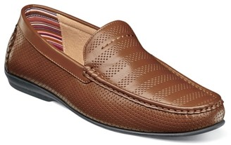 Stacy Adams Cirill Loafer