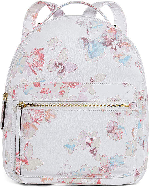 Liz Claiborne Raquel Backpack