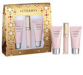 by Terry Preciosity Baume De Rose Gift Set - Limited Edition