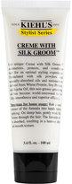 Kiehl's Women's Creme Silk Groom Tube - 100 ml