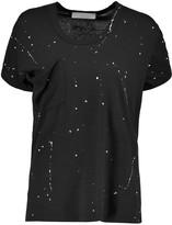 Kain Label Alana cotton and modal-blend jersey T-shirt