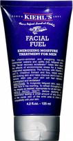 Kiehl's Kiehls Facial Fuel moisturiser 125ml