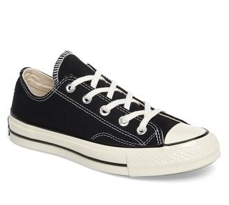 Converse Chuck Taylor All Star 70 Ox Sneaker (Unisex)