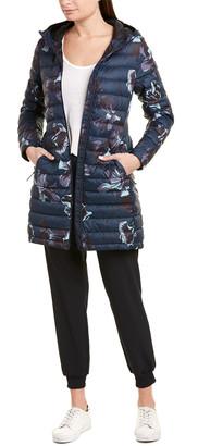 Lole Claudia Down Jacket