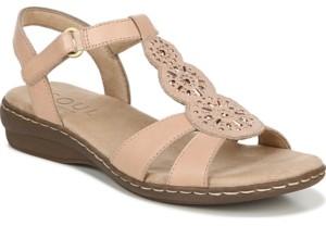 Naturalizer Soul Belle Slingback Sandals Women's Shoes