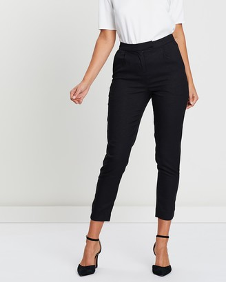 Atmos & Here Joni Tailored Pants