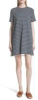 Sea Women's Latch Back Tunic Dress