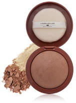 Laura Geller New York Baked Body Frosting All Over Body Glow - Honey Glow