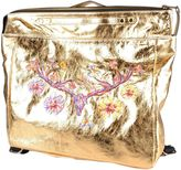 Leitmotiv Backpacks & Fanny packs