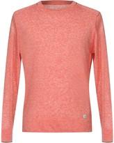 C.P. Company Sweaters - Item 39813167