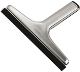 Simplehuman Squeegee, Silver