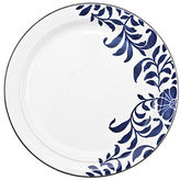 Denby Malmo Bloom Dinner Plate