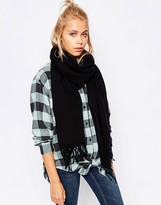 Cheap Monday Fantastic Scarf