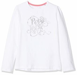Pepe Jeans Girl's Makeba T-Shirt