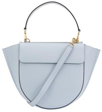 Wandler Hortensia handbag