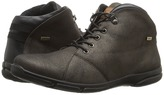 Romika Traveler 10 Women's Lace-up Boots
