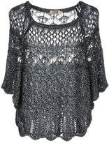 Molly Bracken Sweaters