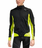 Gore Xenon 2.0 SO Men's Cycling Jersey 7531513