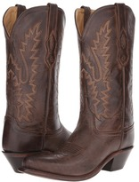Old West Boots - LF1534 Cowboy Boots