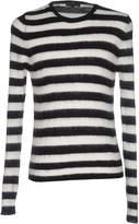 Brian Dales Sweaters - Item 39739129
