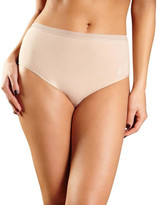 Chantelle Sensation Cotton With Pack Full Brief