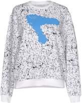 Carven Sweatshirts - Item 12008219