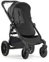 Baby Jogger Bug Canopy for City Select(R) & City Select(R) LUX Strollers