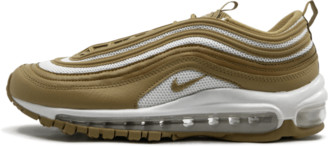 Nike Womens Air Max 97 Shoes - Size 5.5W