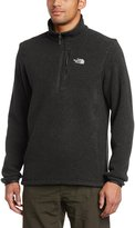 The North Face Gordon Lyons 1/4 Zip Mens Fleece M