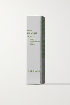 Kat Burki Micro-firming Wand - one size