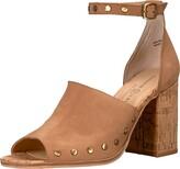 Chinese Laundry Women's Savana Heeled Sandal