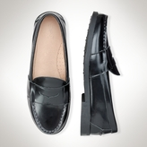 Marlow Penny Loafer
