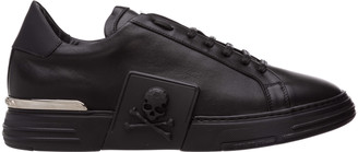 Philipp Plein Phantom Sneakers