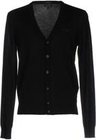 Armani Jeans Cardigans - Item 39767070