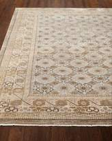 Exquisite Rugs Torin Light Rug, 12' x 15'