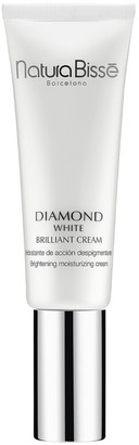 Natura Bisse 50ml Diamond White Brilliant Cream