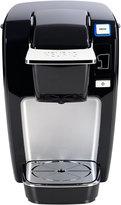 Keurig K15 Classic Brewing System