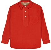 Levi's Vintage - 1890's Pullover Shirt