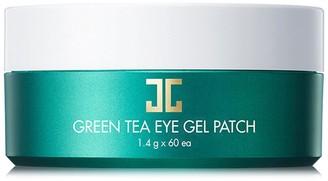 Jayjun Green Tea Eye Gel Patch - Set of 60