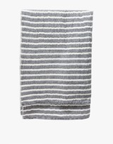 MORIHATA Sail Bath Towel