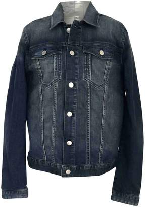 BLK DNM Blue Denim - Jeans Jackets