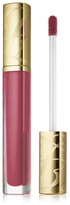 Estee Lauder Limited Edition Pure Color High Intensity Lip Lacquer