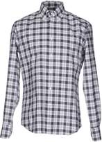 Del Siena Shirts - Item 38597759