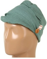 Grace Hats - Ibiza Cap (Marine Blue) - Hats