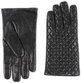 MSGM Gloves - Item 46406057
