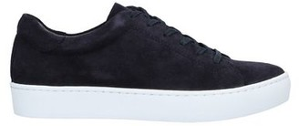 Vagabond Shoemakers Low-tops & sneakers